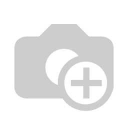 [1547] LUVYA ﹒ Invigorating & energizing mist